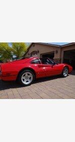 1986 Ferrari 328 for sale 101379508