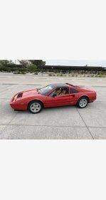 1986 Ferrari 328 for sale 101379625