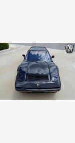 1986 Ferrari 328 GTS for sale 101494045