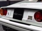 1986 Ferrari 328 GTS for sale 101551856