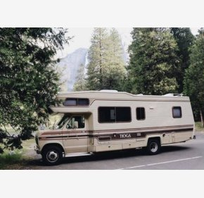 1986 Ford E-350 and Econoline 350 for sale 101082649
