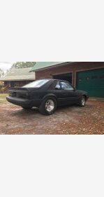 1986 Ford Mustang for sale 100961856