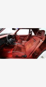 1986 Ford Mustang for sale 101065946