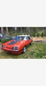 1986 Ford Mustang for sale 101233178