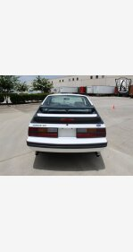 1986 Ford Mustang for sale 101355444