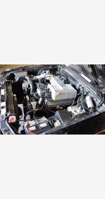 1986 Ford Mustang Hatchback for sale 101490145