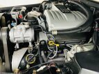 1986 Ford Mustang for sale 101551250