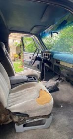 1986 GMC Jimmy for sale 101389705