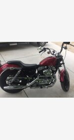 1986 Harley-Davidson Sportster for sale 200890069
