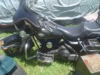 1986 Harley-Davidson Touring for sale 201149452