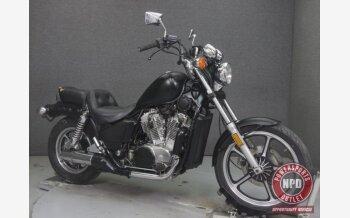 1986 Honda Shadow for sale 200593215