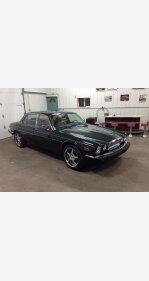 1986 Jaguar XJ6 for sale 100971079