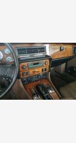 1986 Jaguar XJ6 for sale 101173081