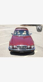 1986 Jaguar XJ6 for sale 101445409