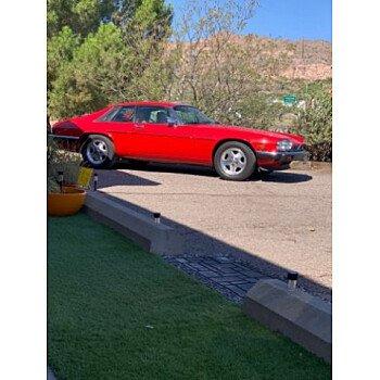 1986 Jaguar XJS for sale 101226465
