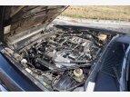 1986 Jaguar XJS for sale 101249683
