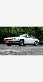 1986 Jaguar XJS for sale 101371105