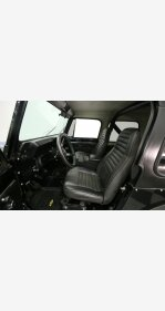 1986 Jeep CJ 7 for sale 101085400