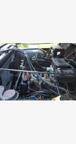 1986 Jeep CJ 7 for sale 101222445