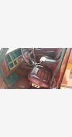 1986 Jeep Wagoneer for sale 101175738