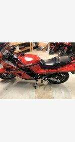 1986 Kawasaki Ninja 1000R for sale 201012093