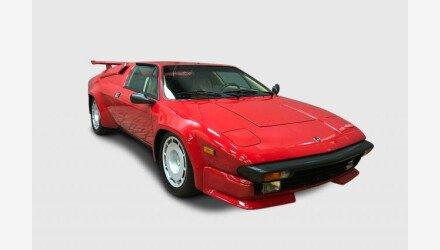 1986 Lamborghini Jalpa for sale 101207738