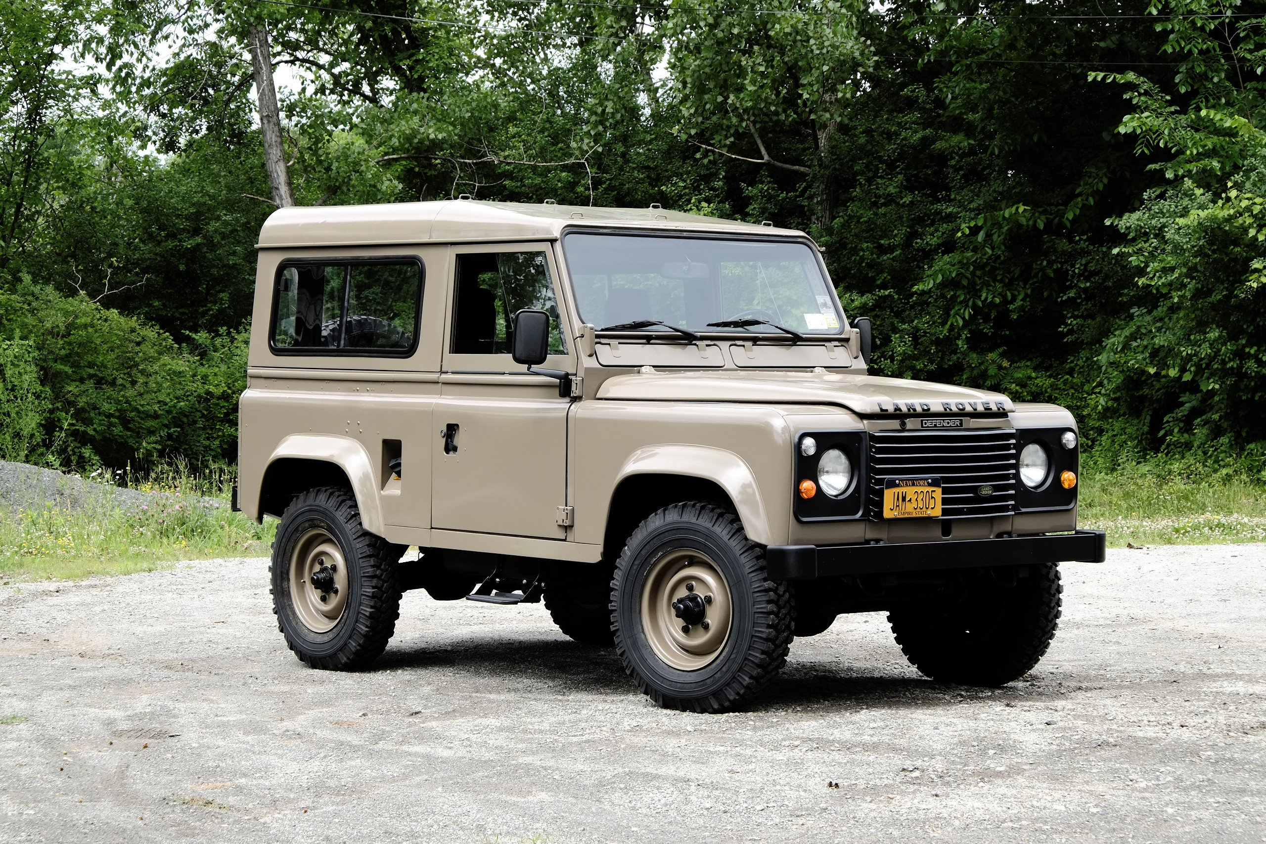 air con wiring advice needed page 6 australian land rover owners