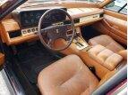 1986 Maserati Quattroporte for sale 101587479