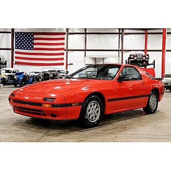1986 Mazda RX-7 for sale 101136610