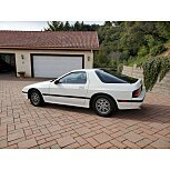 1986 Mazda RX-7 for sale 101498376