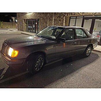 1986 Mercedes-Benz 300SE for sale 101587886