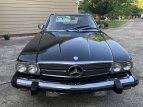 1986 Mercedes-Benz 560SL for sale 101325413