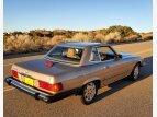 1986 Mercedes-Benz 560SL for sale 101483896