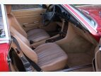 1986 Mercedes-Benz 560SL for sale 101483957