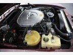 1986 Mercedes-Benz 560SL for sale 101560992