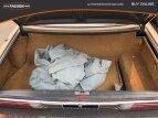 1986 Mercedes-Benz 560SL for sale 101569809