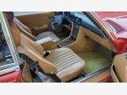 1986 Mercedes-Benz 560SL for sale 101590437