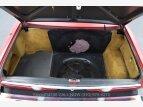 1986 Mercedes-Benz 560SL for sale 101590589