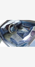 1986 Nissan 300ZX for sale 100996032