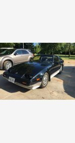 1986 Nissan 300ZX Turbo Hatchback for sale 100831828