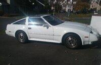 1986 Nissan 300ZX Hatchback for sale 101055747