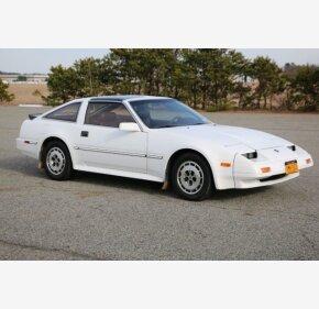 1986 Nissan 300ZX 2+2 Hatchback for sale 101107157