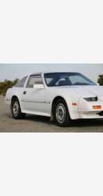 1986 Nissan 300ZX 2+2 Hatchback for sale 101107157