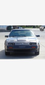 1986 Nissan 300ZX for sale 101434031