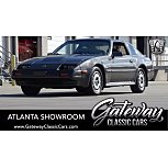 1986 Nissan 300ZX for sale 101469133