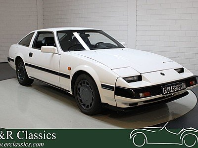 1986 Nissan 300ZX for sale 101562854
