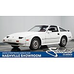 1986 Nissan 300ZX for sale 101567723