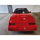1986 Nissan 300ZX for sale 101587811