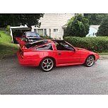 1986 Nissan 300ZX for sale 101587988