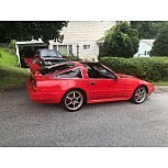 1986 Nissan 300ZX for sale 101588060